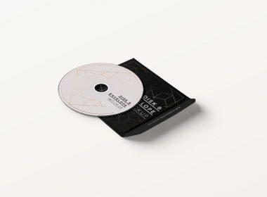 portfolio-14-thumb