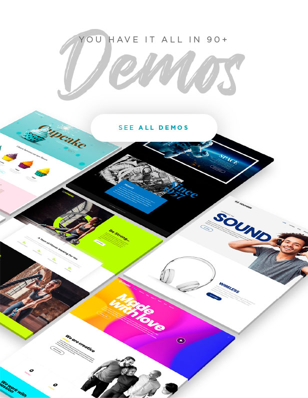 Themeforest | Composer - Responsive Multi-Purpose High-Performance WordPress Theme Free Download #1 free download Themeforest | Composer - Responsive Multi-Purpose High-Performance WordPress Theme Free Download #1 nulled Themeforest | Composer - Responsive Multi-Purpose High-Performance WordPress Theme Free Download #1