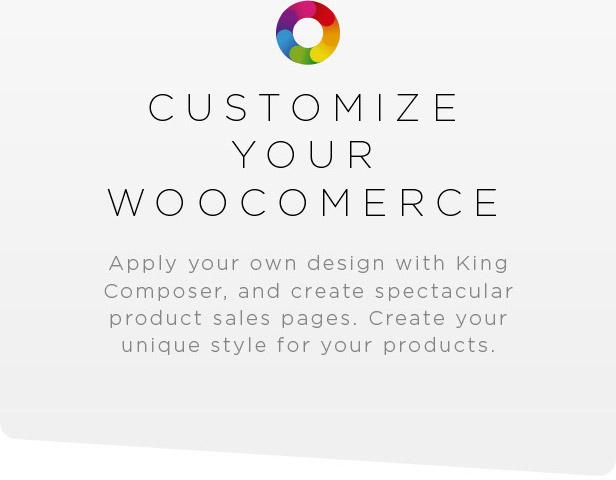 WP Configurator WooCommerce WordPress Theme Free Download #1 free download WP Configurator WooCommerce WordPress Theme Free Download #1 nulled WP Configurator WooCommerce WordPress Theme Free Download #1