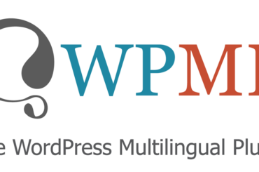 how to install wpml