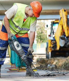 construction-service-1-2