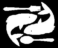 fishlogo1