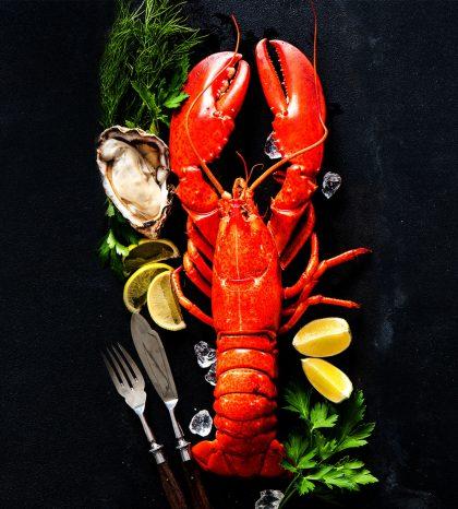 seafood-sec2-bg2